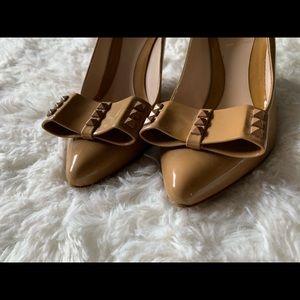 Fendi Shoes - Fendi Heels